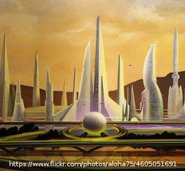aloha75_4605051691-use